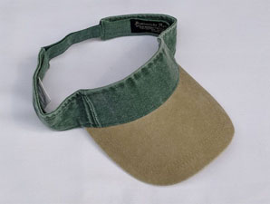 d54e1ce669015 Wholesale Embroidered Dyed Washed Caps and Visors for Men and Women